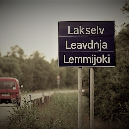 Lakselv (3)